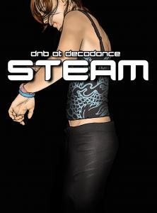 steam05
