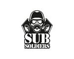SubSoldiersLogo